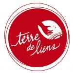 logo_rouge_2